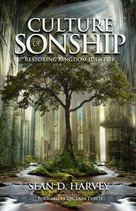 Culture of Sonship