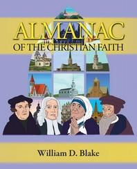 Almanac of the Christian Faith
