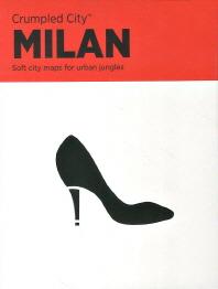 밀라노(Milan)