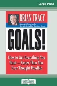 Goals! (2nd Edition)