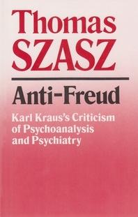 Anti-Freud