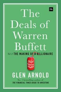 The Deals of Warren Buffett Volume 2