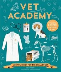 Vet Academy