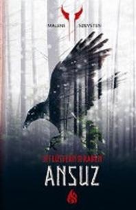Ansuz - Das Fluestern der Raben (1)