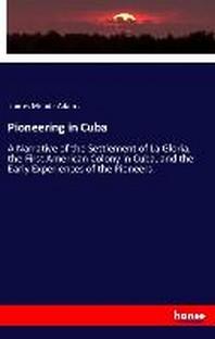 Pioneering in Cuba