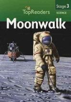 MOONWALK(STAGE 3)