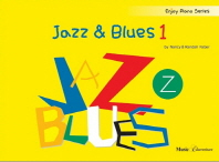 JAZZ & BLUES. 1