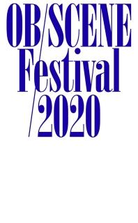 옵/신 페스티벌 2020(Ob/Scene Festival 2020)(전2권)