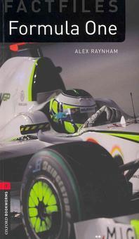Formula One Factfile