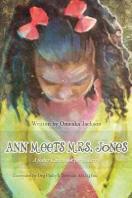 Ann Meets Mrs. Jones