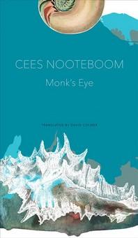 Monk's Eye
