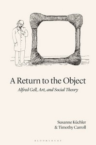 A Return to the Object