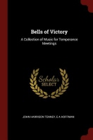 Bells of Victory