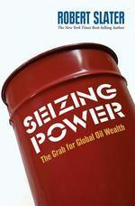Seizing Power