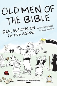 Old Men of the Bible