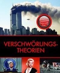 Verschwoerungstheorien