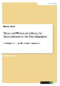 Bilanz und Weiterentwicklung des Aktivtourismus in der Wartburgregion