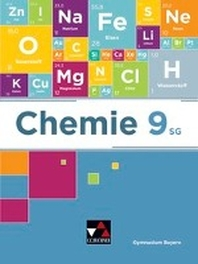 Chemie Bayern - 9 SG
