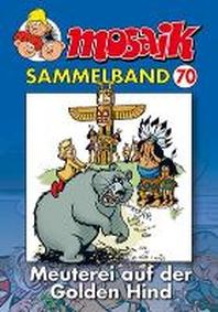 MOSAIK Sammelband 70
