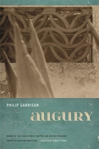 Augury