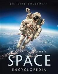 Kingfisher Space Encyclopedia