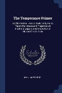 The Temperance Primer