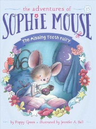 The Missing Tooth Fairy, Volume 15