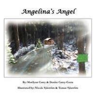 Angelina's Angel