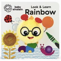 Look & Learn Rainbow