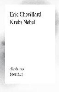 Krebs Nebel