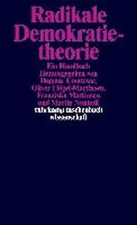 Radikale Demokratietheorie