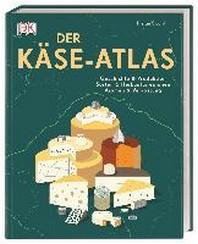Der Kaese-Atlas