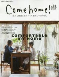 COME HOME!  64