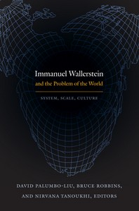 Immanuel Wallerstein and the Problem of the World