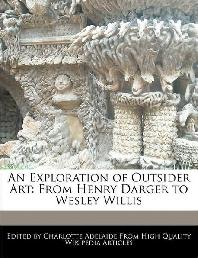 An Exploration of Outsider Art
