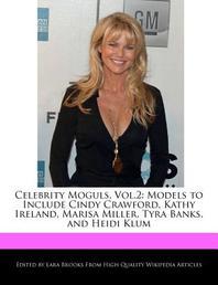 Celebrity Moguls, Vol.2