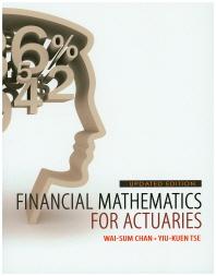 Financial Mathematics for Actuaries