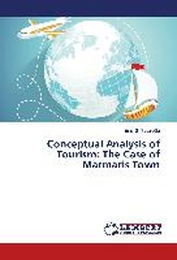 Conceptual Analysis of Tourism