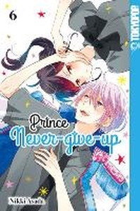 Prince Never-give-up 06