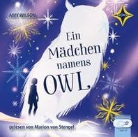 Ein Maedchen namens Owl