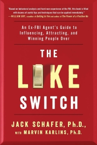 The Like Switch. 1