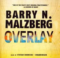 Overlay Lib/E
