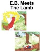 E.B. Meets the Lamb