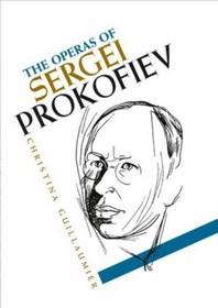 The Operas of Sergei Prokofiev