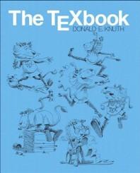 The Texbook, UnA/E(A)