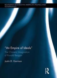 An Empire of Ideals