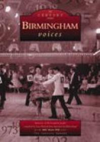 Birmingham Voices
