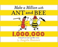 Make a Million with Ant and Bee (Ant and Bee)