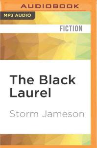 The Black Laurel