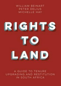 Rights to Land